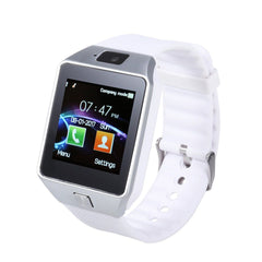 Bluetooth Smartwatch With Camera for Android IOS Phones
