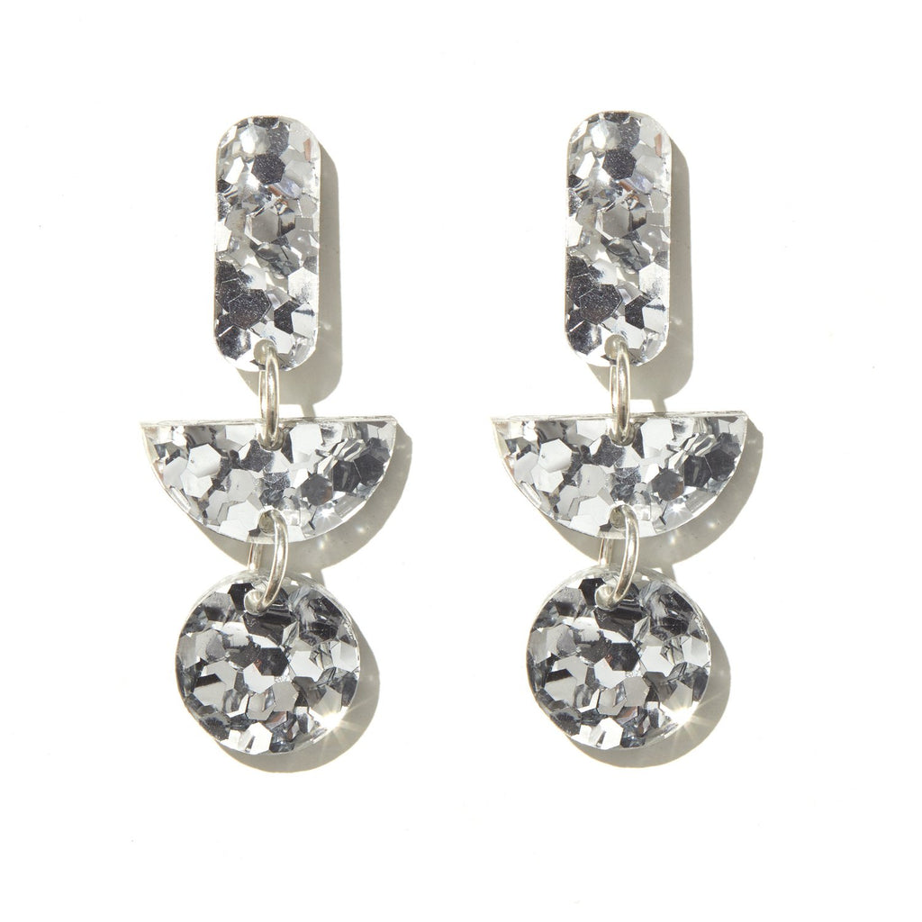 Emeldo Olivia Earrings