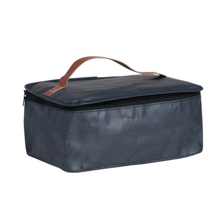 Kollab Bathroom Bag - The Artisan Storeroom