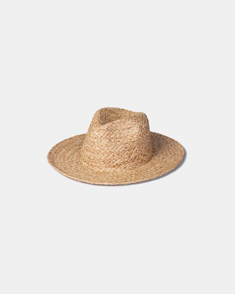 Will and Bear River Sand Hat - The Artisan Storeroom