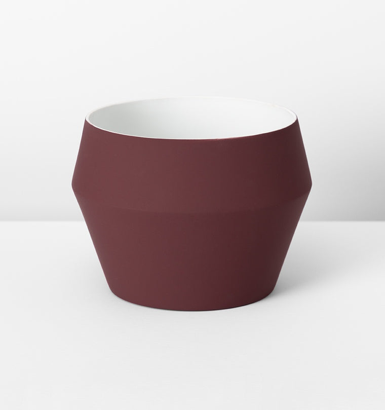 Romo Planter Wine Medium