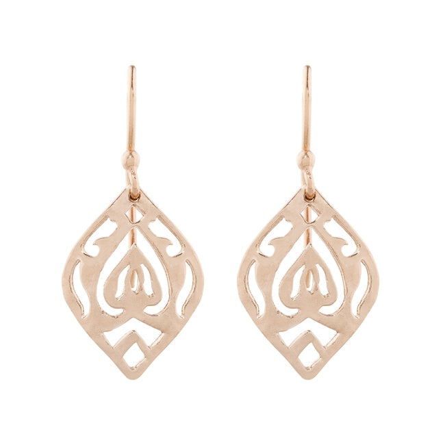 Nicole Fendel Tahlia Small Earrings