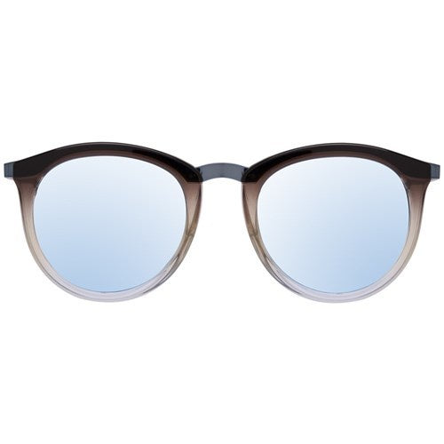 0e257d10bc Le Specs No Smirking Sunglasses- Coast – The Artisan Storeroom