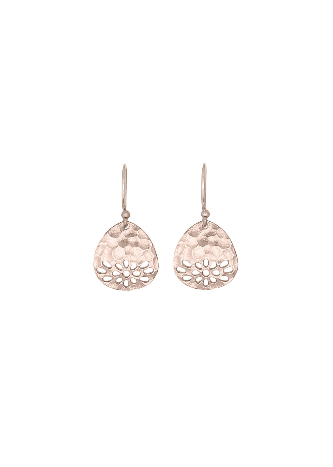 Nicole Fendel Delilah Small Earrings