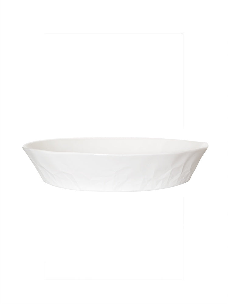 Paper Series Fruit Bowl - The Artisan Storeroom