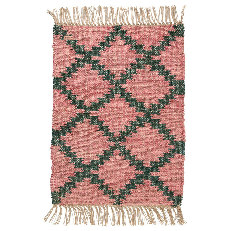 Kip & Co Tuscan Floor Mat