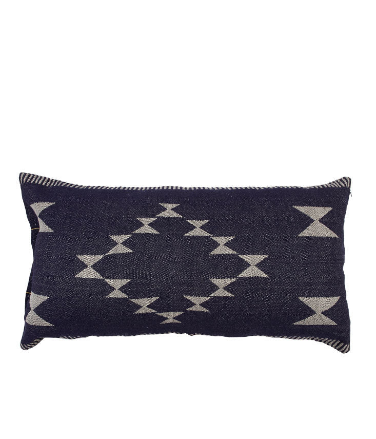 Pony Rider Peace Maker Cushion- 85cm