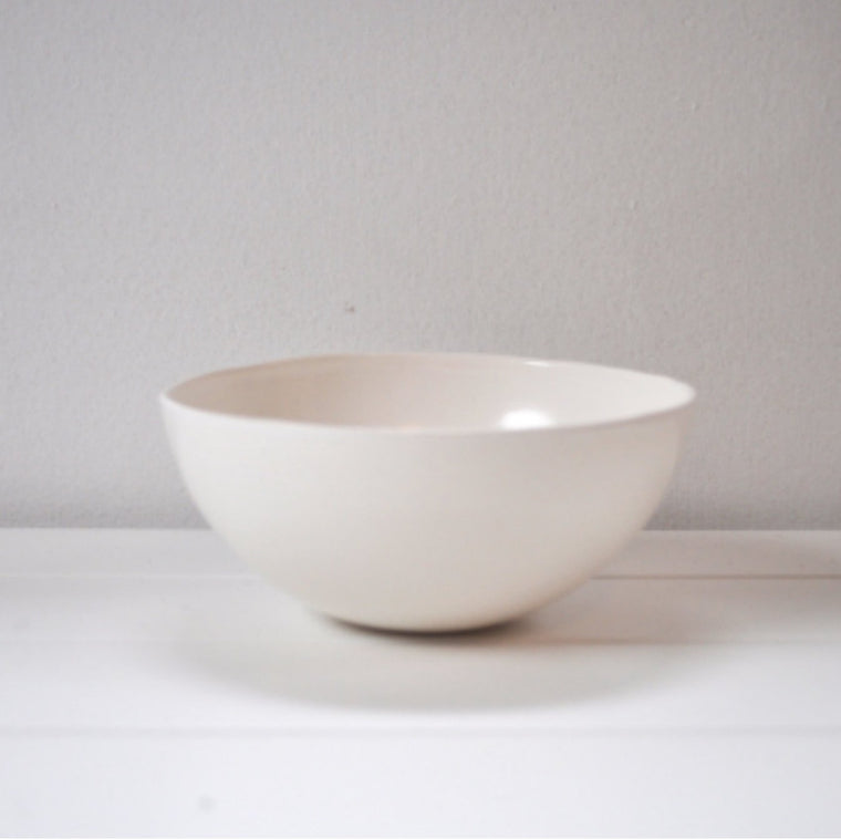Batch Globe Bowl - The Artisan Storeroom