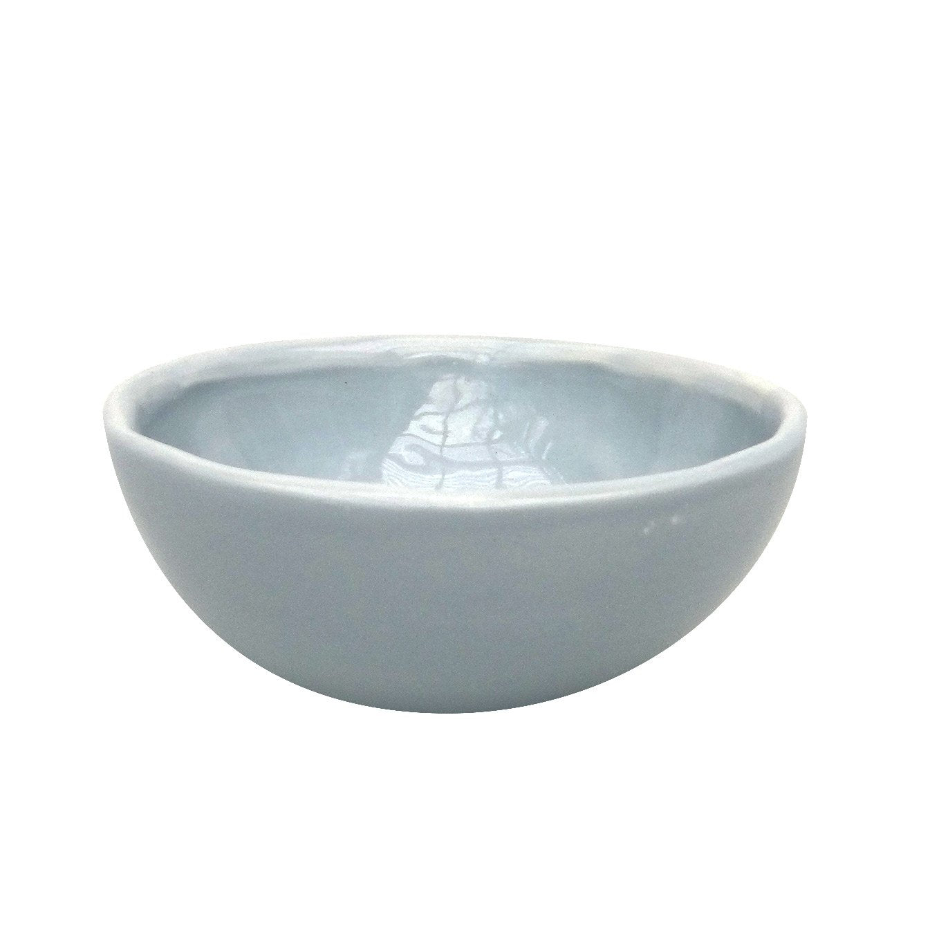 Batch Globe Bowl