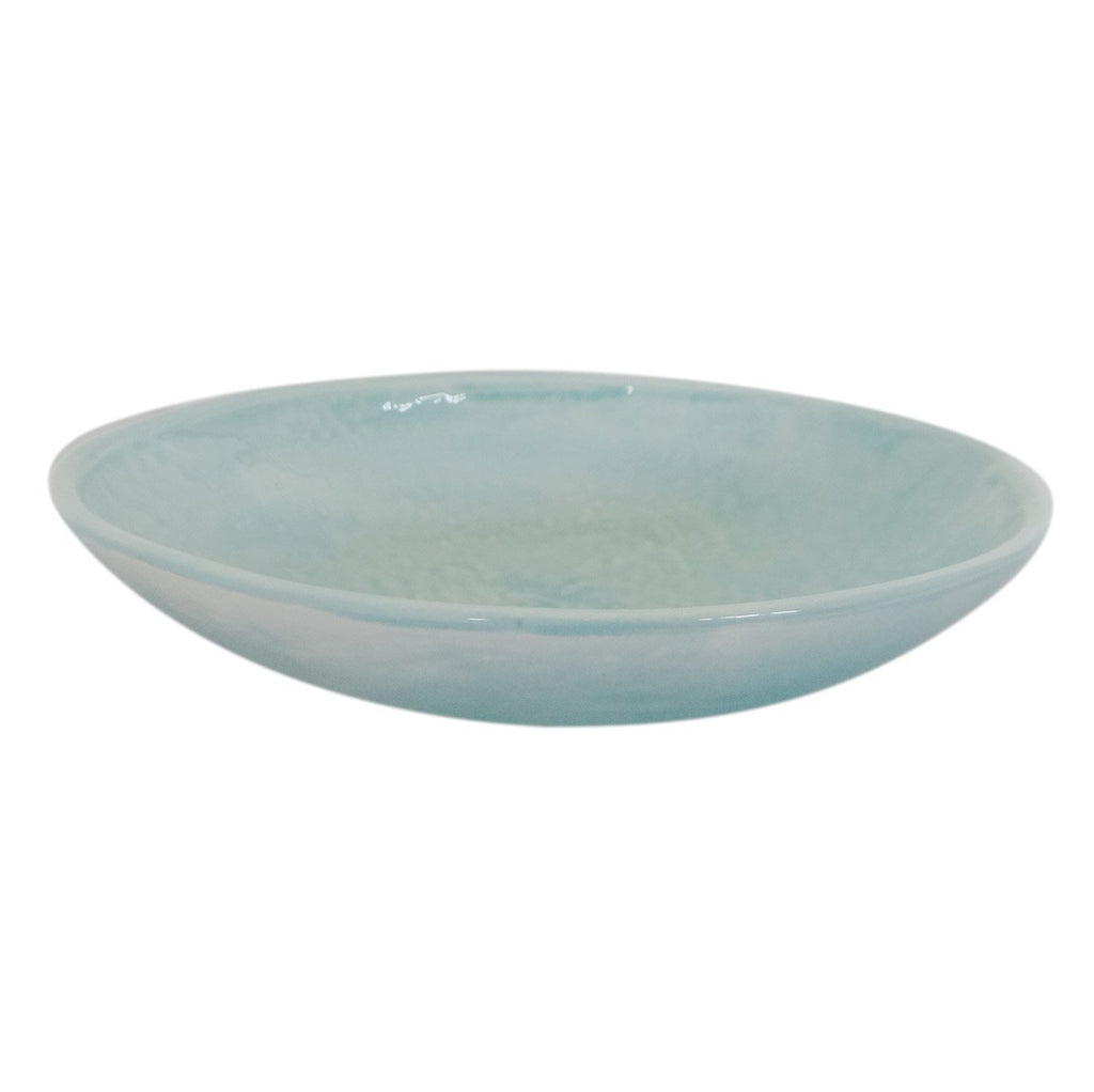 Batch Oval Sharing Bowl - The Artisan Storeroom