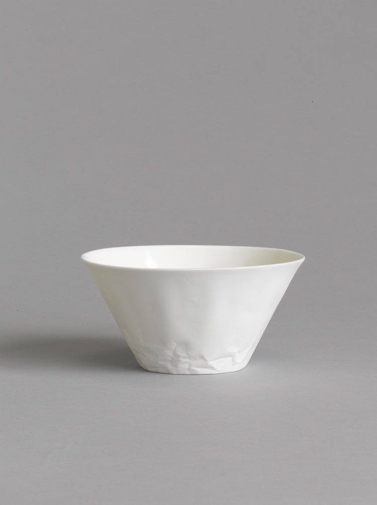 Hayden Youlley Dinner Bowl - The Artisan Storeroom