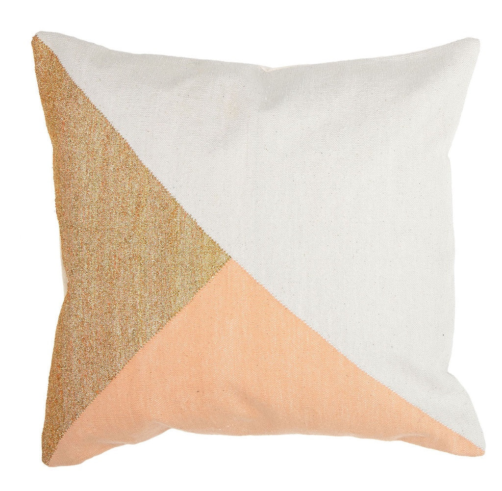 Langdon LTD Luna Cushion - The Artisan Storeroom