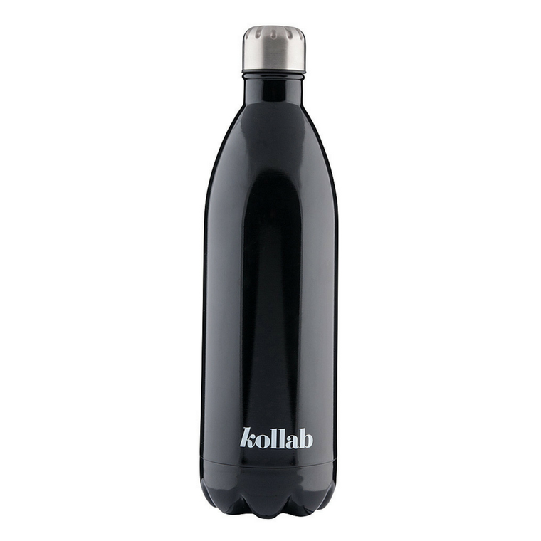Kollab 1L Bottle