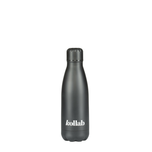 Kollab Bottle 350mL