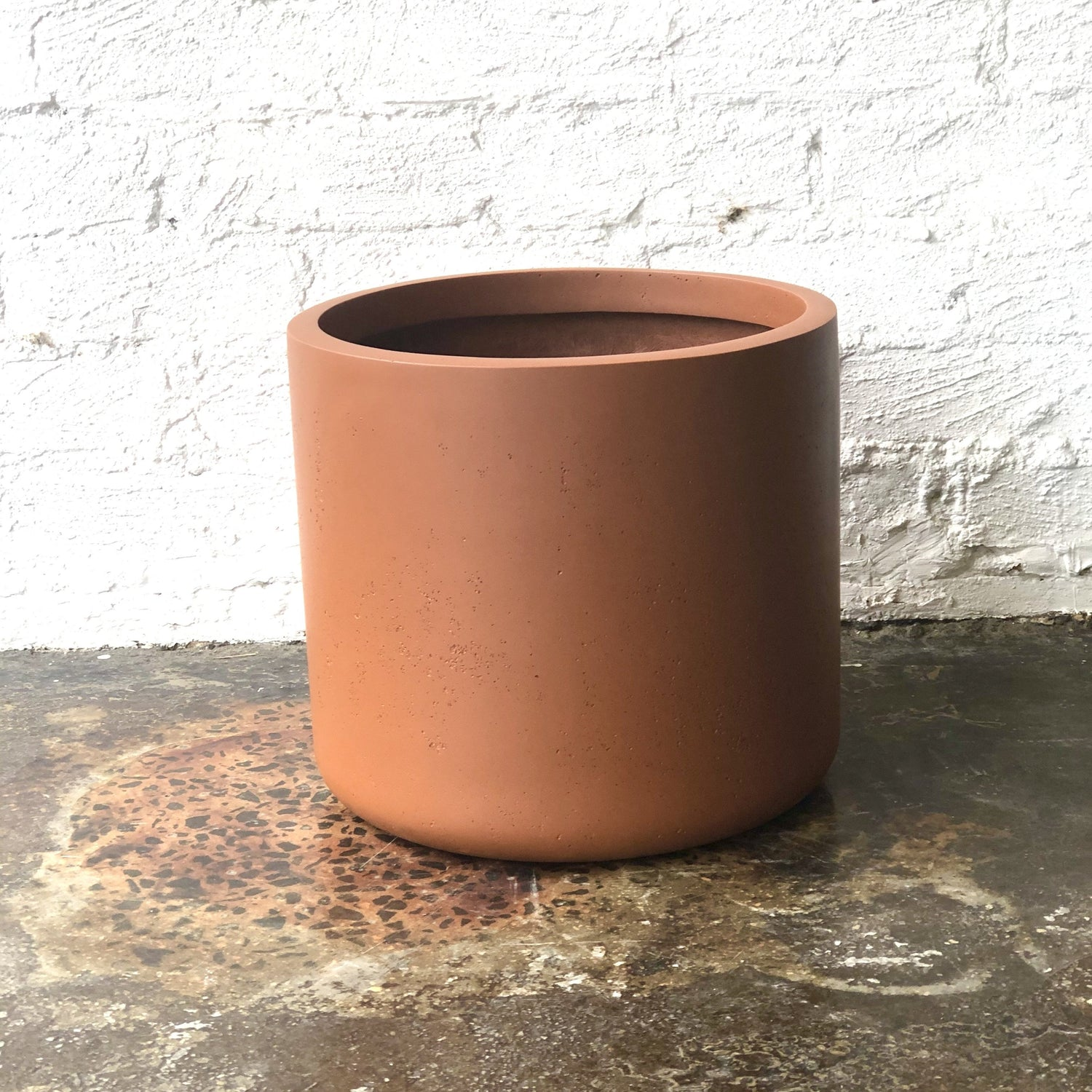 On the Side Presley Pot- Small
