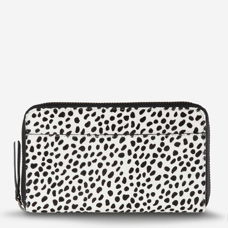 Status Anxiety Delilah Wallet