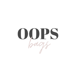 NO LIMIT Foiled Oops Grab Bag