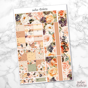 PP Weeks October Monthly Kit