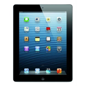 "Apple iPad 2 2da Gen 16GB Pantalla 9.7"" WiFi"