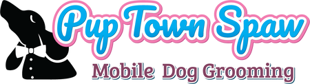 Pup Town Spaw LLC