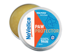Paw protector and moisterizer