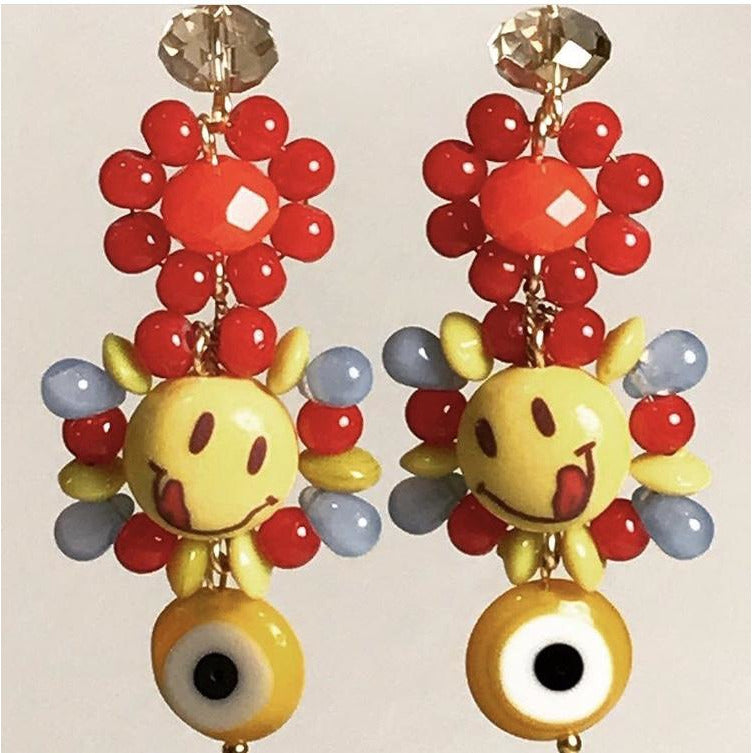 Yummy Earrings