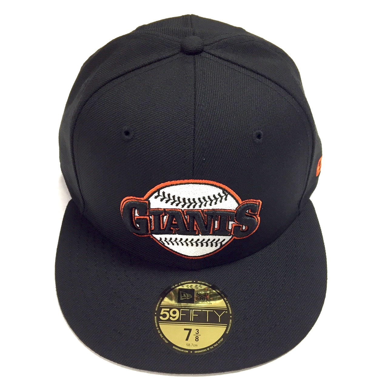 the latest 019fe ff454 ireland sf giants fitted hats new era pictures ada49 31ef7