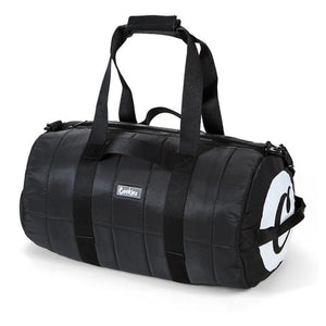 "COOKIES ""APEX"" SMELL PROOF DUFFLE (BLACK)"