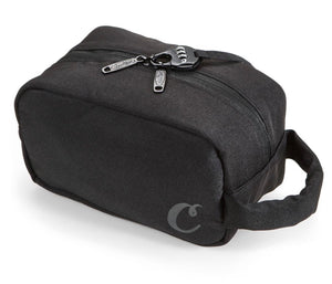 "COOKIES ""RACK PACK"" SMELL PROOF TOILETRY BAG"