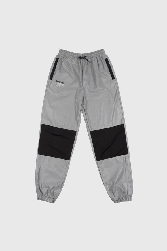 "OFFICIAL ""RFLCTIV"" PANTS"