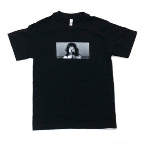 "SFC ""GOOD MORNING"" TEE"