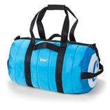 "COOKIES ""APEX"" SMELL PROOF DUFFLE (BLUE)"