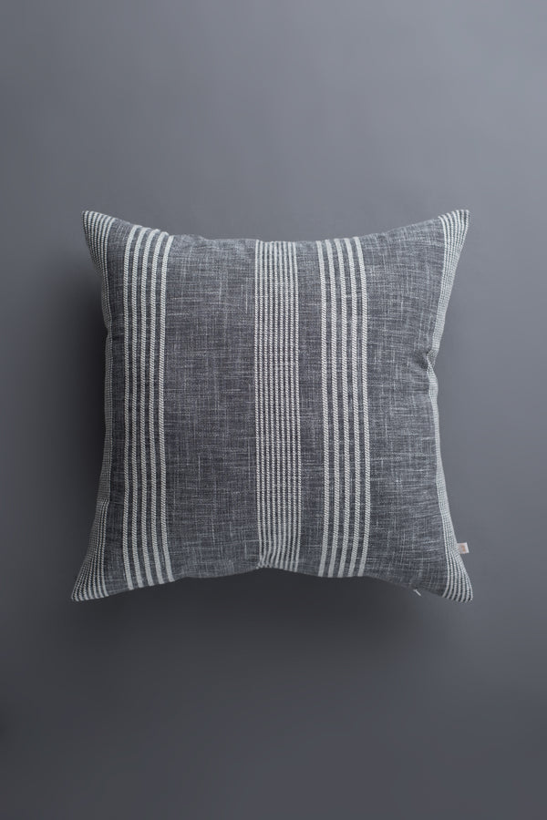 Cosmique Cushion