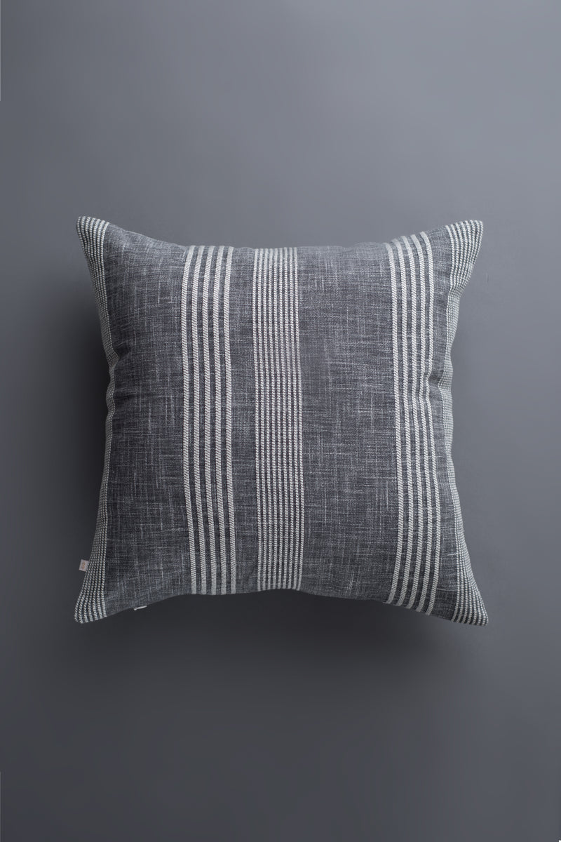 Cosmique Cushion Cover