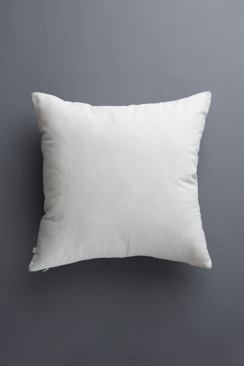 Agua Tierra Cushion Cover