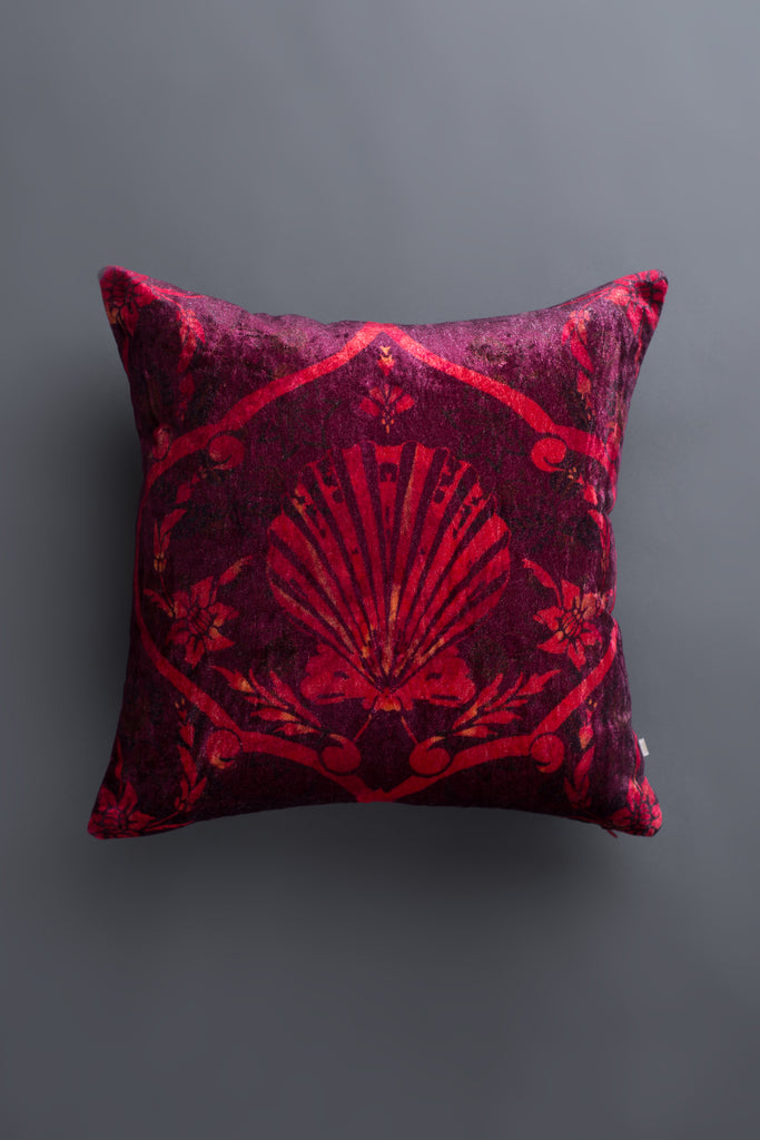Cramoi Cushion