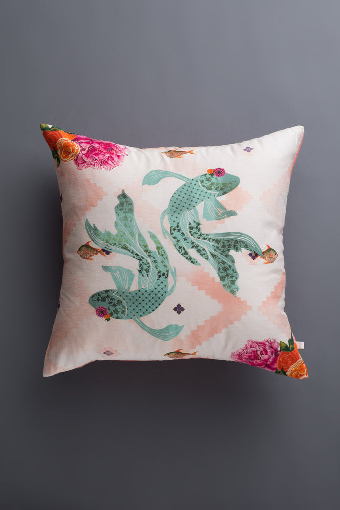 Hawaii Cushion