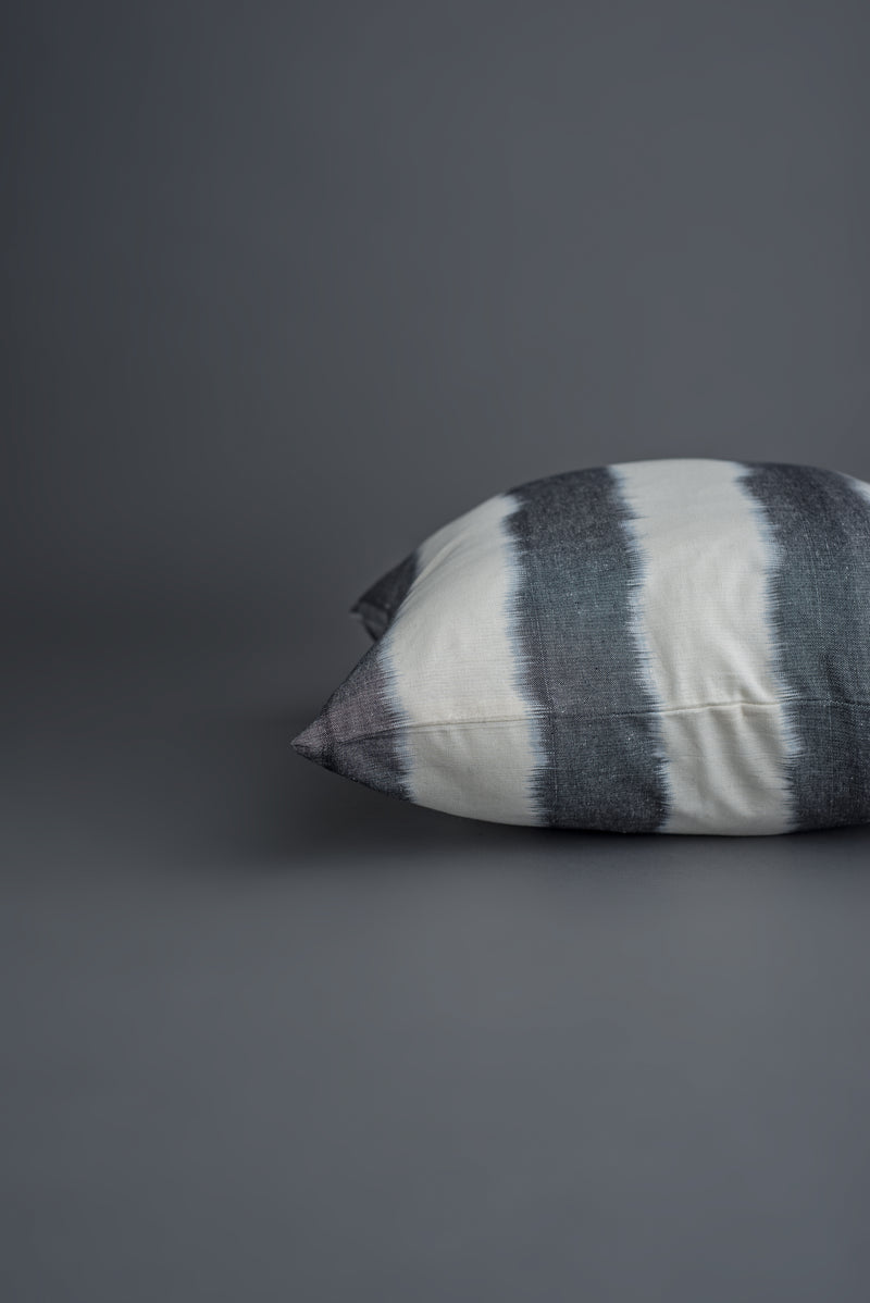 Lumer Cushion Cover