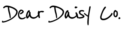 Dear Daisy Co