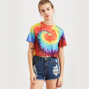 [Product_title] - Dear Daisy Co
