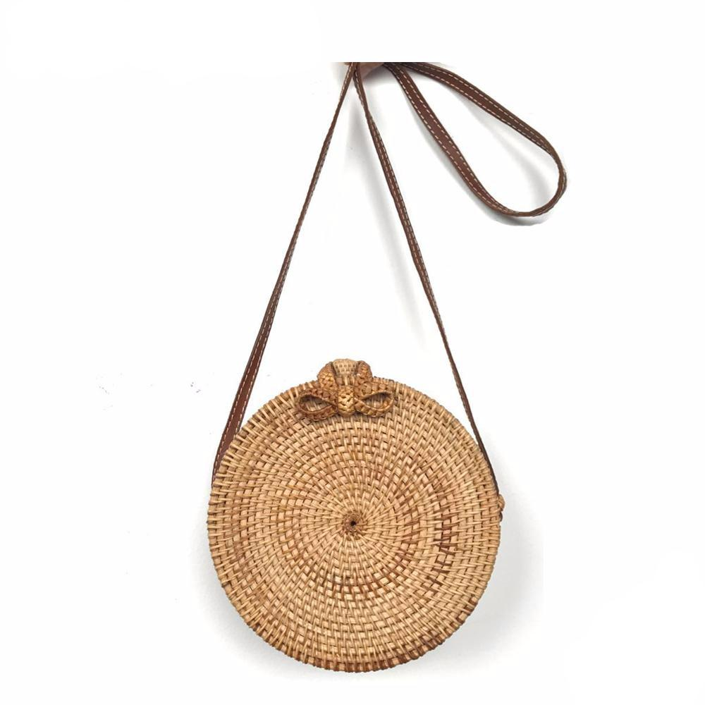 Image result for Circle Bags