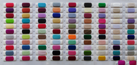 products/10-satin_color_chart_26089fa8-437d-4d57-bb24-c5e17180b24c.jpg