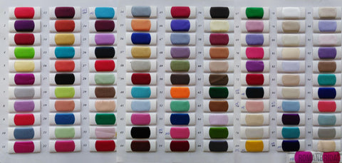 products/10-satin_color_chart_906c88ec-835c-475e-9ef1-f6dc523102f6.jpg