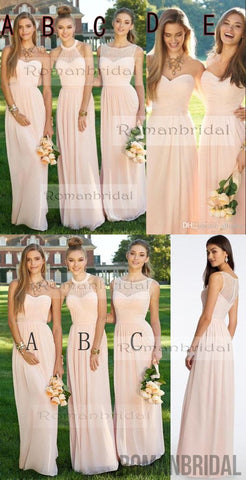products/2016-pink-navy-cheap-long-bridesmaid-dresses.jpg