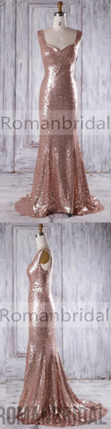 products/2016-rose-gold-bridesmaid-dress-with-train-luxury-evening-open-back-long-metallic-sparke-wedding-dress-mermaid-floor-length-gq159c__11.jpg