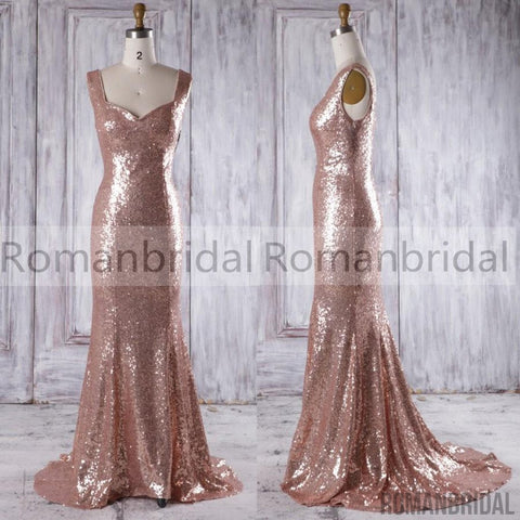 products/2016-rose-gold-bridesmaid-dress-with-train-luxury-evening-open-back-long-metallic-sparke-wedding-dress-mermaid-floor-length-gq159c.jpg