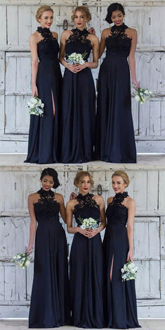 products/2018-fashion-black-lace-bridesmaid-dresses_33cba967-cad7-4cb0-aab0-0398d2c24954.jpg