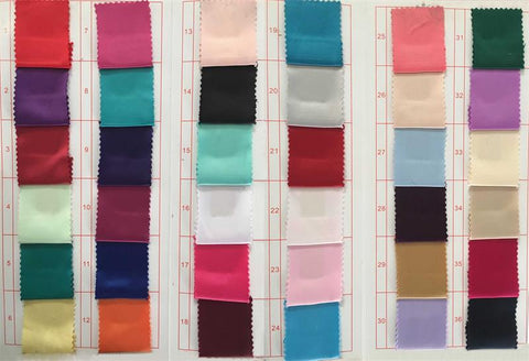 products/3-Acetate_satin_c66933f0-2012-4ec5-8ad1-1ce855b872b3.jpg