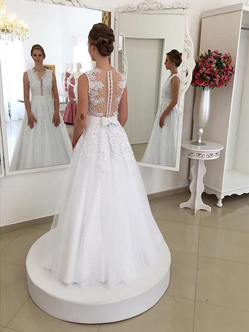 products/A-line_Floor-length_Appliques_V-neck_Sleeveless_Wedding_Dresses.jpg