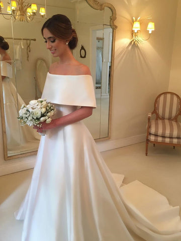 products/A-line_Off-shoulder_Simple_Cheap_Wedding_Dresses_With_Train.jpg
